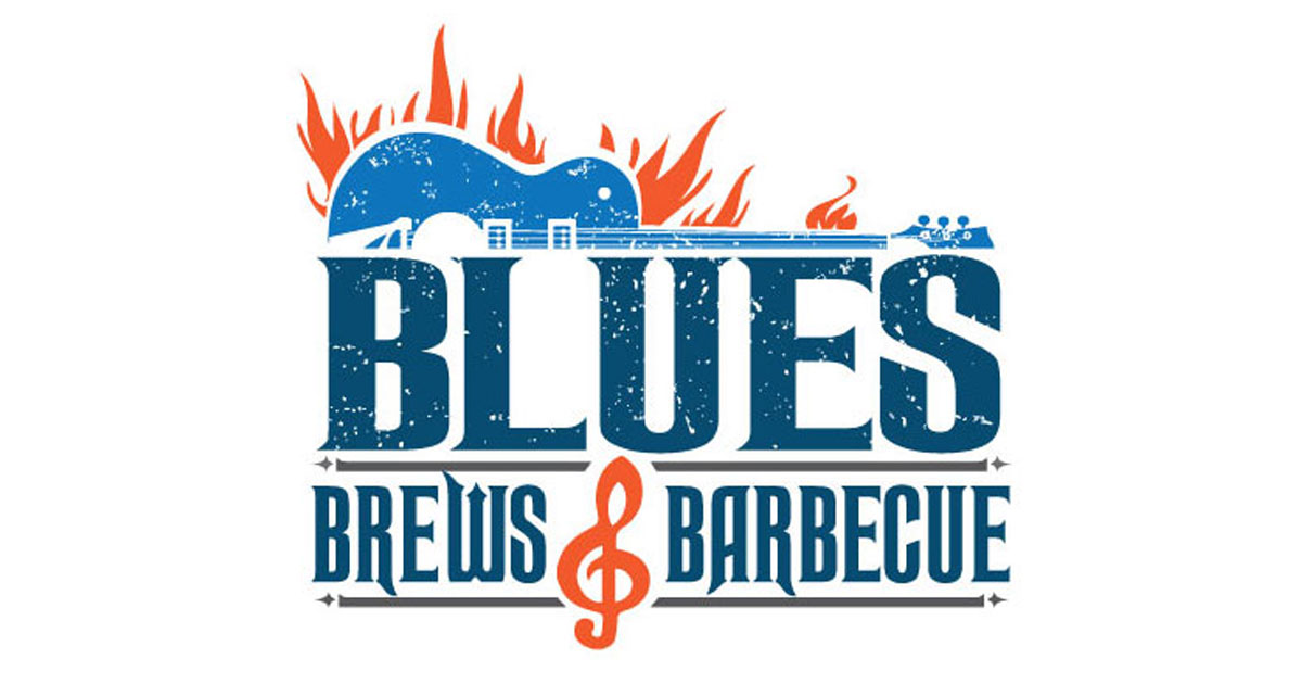 Blues, Brews and BBQ Fundraiser for HCS